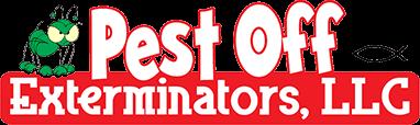 termite control Claremore