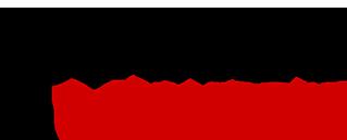 Pest Control Companies in Claremore